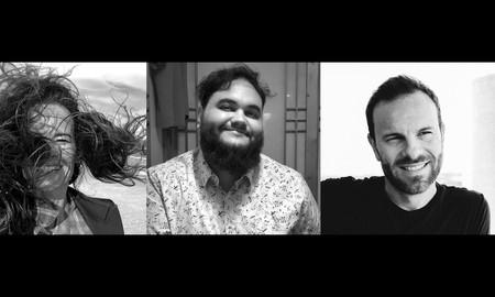 Cada imagen, una historia: entrevistamos a Renata D'Ángelo, Fernando Merlo y Dominic Dähncke, tres de los ganadores de los iPhone Photography Awards 2020