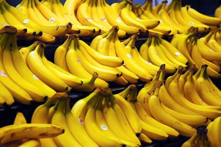 El plátano debe morir (y sólo la ciencia puede resucitarlo)