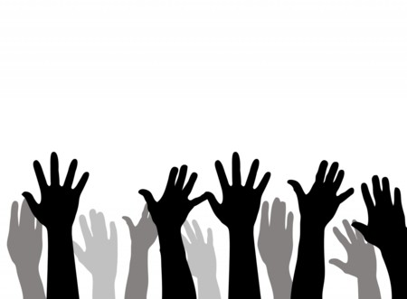 En Nuestra Sociedad Son Mas Determinantes Los Votos O El Poder De Compra 3