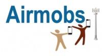 AirMobs, un proyecto experimental que te paga por compartir tu tarifa de datos, ¿es viable?