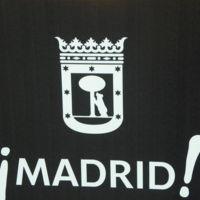 La reducción de la deuda del Ayuntamiento de Madrid, una buena noticia