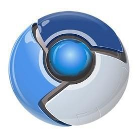 Blink, Servo y las dudas sobre el futuro de Webkit, repaso por Genbeta Dev