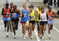 Técnica de carrera: La postura. Conviértete en un mejor corredor