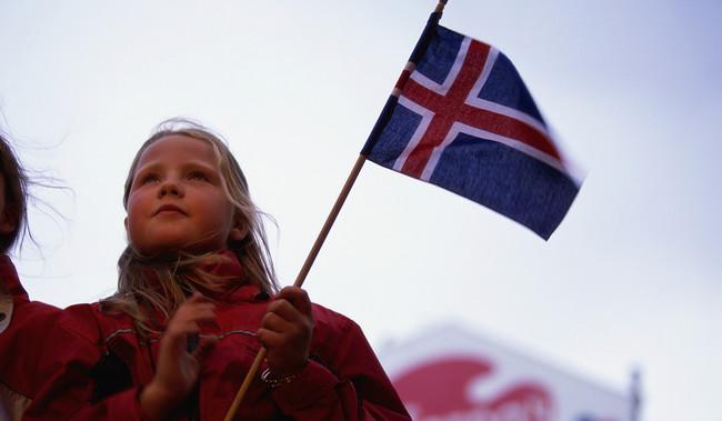 Islandia, con su ley de igualdad salarial, acaba de dejar por los suelos al resto de países