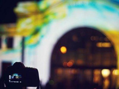 La guía del fotógrafo nocturno: esto es lo que tienes que saber para hacer fotos de noche