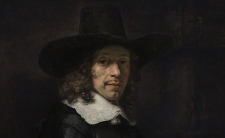 Rembrandt Washingtona11981 15 970x597