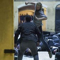 'Iron Fist': por fin hay fecha de estreno de la nueva serie de Netflix de Los Defensores