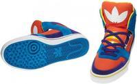 Adidas Hardland Pack, la re-edición de un clásico con los colores más primaverales