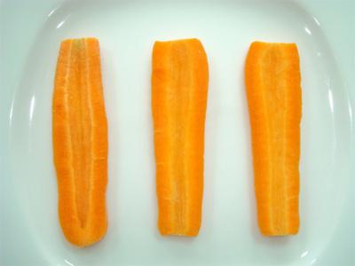 La vitamina A, un potente remedio contra el acné