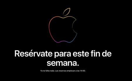 La Apple Store online ya está lista para las reservas del iPhone SE (2020) [ACTUALIZADO]