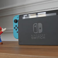 Mejores ofertas de hoy en consolas y videojuegos: Nintendo Switch por 279 euros y PlayStation 4 con FIFA 19 por 299 euros