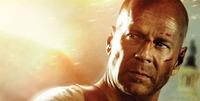 Cine en el salón. 'La jungla 4.0', un superhombre llamado John McClane