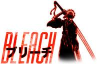 'Bleach: Versus Crusade' será el segundo juego del famoso manga en Wii