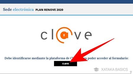 Pulsa Clave