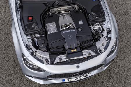 Mercedes Amg E 63 S 4matic 2020 050