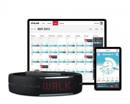 Polar presenta su nueva generación de dispositivos deportivos en México