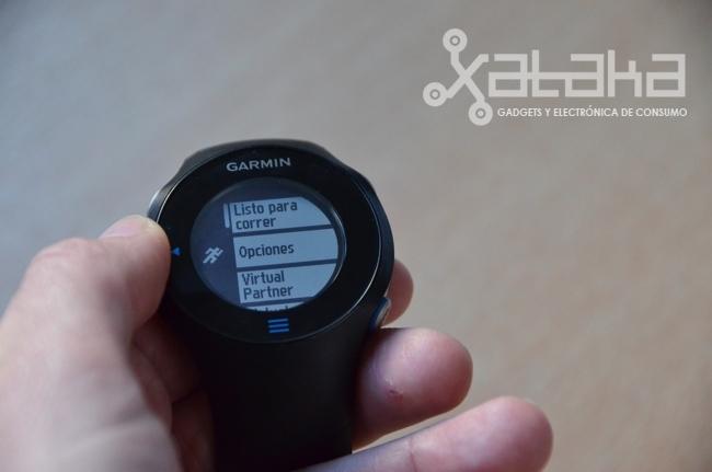 Foto de Garmin 610 prueba (4/18)