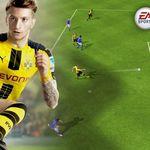 FIFA 17 Mobile ya está disponible para PC y de paso añade un buen número de mejoras