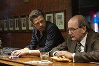Cannes 2012 | Dominik cautiva con 'Mátalos suavemente', Loach alegra con 'La parte de los ángeles'