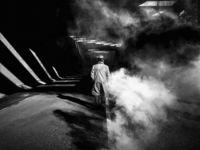 Los iPhone Photography Awards 2015 premian a dos fotógrafos españoles