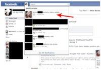 """Facebook prueba la opción de """"Suscribirse a..."""""""