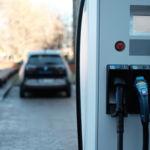 Países Bajos se plantea prohibir la venta de coches de gasolina y diésel a partir de 2025