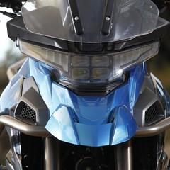 Foto 34 de 119 de la galería zontes-t-310-2019-prueba-1 en Motorpasion Moto
