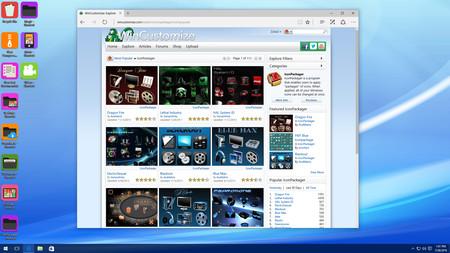 Ip10 Screenshot Wc