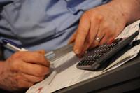 IRPF para todos: ¿en qué consisten las casillas opcionales en la declaración de la renta?