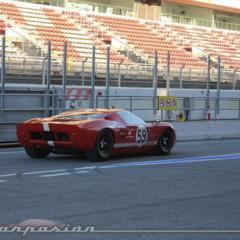 Foto 59 de 65 de la galería ford-gt40-en-edm-2013 en Motorpasión