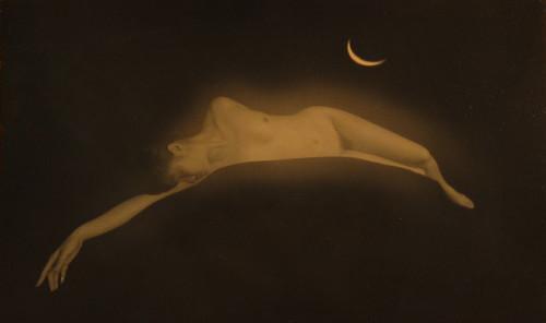 Masao Yamamoto, la poética de las imágenes simples