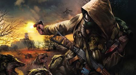 Stalker 2: el FPS que se canceló hace años comienza de cero su desarrollo y fija su lanzamiento en 2021