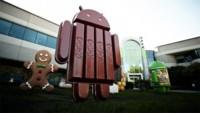 Android 4.4 KitKat, a mejorar la fragmentación en la plataforma