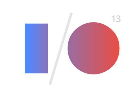Google I/O 2013, qué esperamos