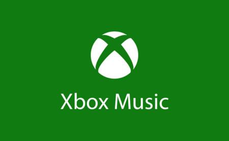 Xbox Music 2.0 para Android ya permite escuchar sin conexión nuestras listas de reproducción