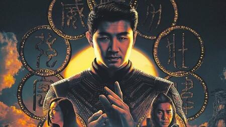 'Shang-Chi y la leyenda de los Diez Anillos': el kung fu puede transformar la acción Marvel, y este es un primer paso