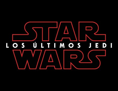 Star Wars Episodio 8