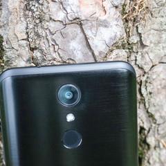 Foto 24 de 33 de la galería diseno-wiko-u-pulse en Xataka Android