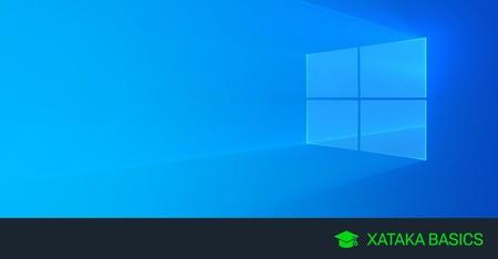 Windows 10 November 2019 Update: todas las novedades y cómo actualizar