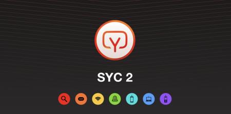 SYC 2, una herramienta para Mac indispensable para gestionar descargas en tus dispositivos