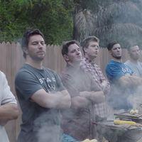 Del #metoo al #notallmen: El anuncio de Gillette contra la masculinidad tóxica que suma 600 mil dislikes en YouTube
