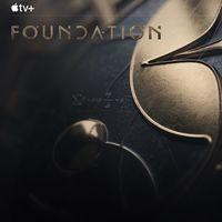 'Foundation', la importantísima obra de Isaac Asimov será una serie de televisión exclusiva de Apple y ya tenemos su primer tráiler