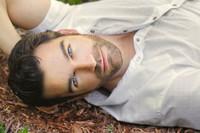 10 consejos para cuidar tu piel del envejecimiento con un estilo de vida saludable