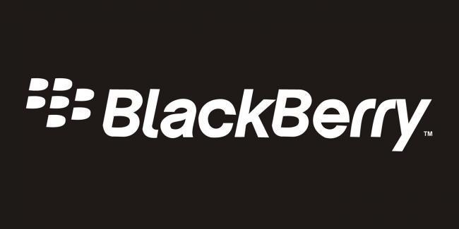 Fairfax Financial, dispuestos a pagar 4.700 millones de dólares por BlackBerry