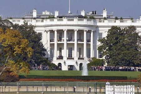 La Casa Blanca advierte sobre el uso de redes sociales en la Administración