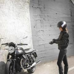 Foto 50 de 57 de la galería moto-guzzi-v7-stone en Motorpasion Moto