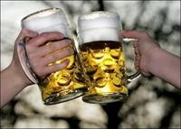 La cerveza mejora el sistema inmunológico