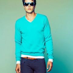 Foto 1 de 10 de la galería bershka-presenta-su-lookbook-de-abril-con-tendencias-y-colorido-por-doquier en Trendencias Hombre