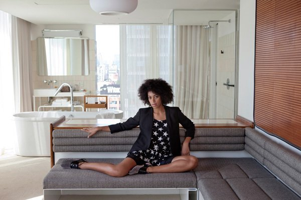 solange-knowles-style-portrait-4a.jpg
