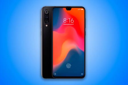 El Xiaomi Mi 9 se presentará el 20 de febrero según se ha visto en Weibo y esto es todo lo que creemos saber sobre él
